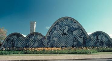 igreja-sao-francisco-de-assis_-miguel-aun-620x465