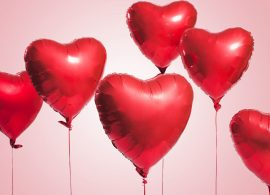 Compras para o Dia dos Namorados devem injetar 11,5 bilhões na economia, mostram SPC Brasil e CNDL