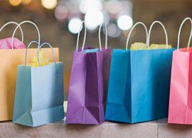 57% dos consumidores devem presentear no Dia dos Pais, revela pesquisa do SPC Brasil e CNDL