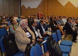 Pará recebe Programa Nacional de Desenvolvimento do Varejo