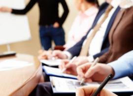 Pesquisa de Mercado – Centro de formação profissional para a área de comércio, indústria e serviços em Sobral